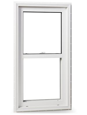 alca fen tre guillotine simple ou double en upvc artik. Black Bedroom Furniture Sets. Home Design Ideas